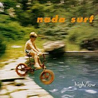 Nada Surf - High/Low