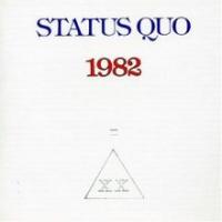 Status Quo - 1+9+8+2