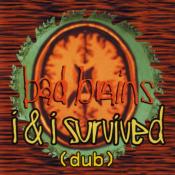 Bad Brains - I and I Survived