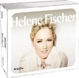 Helene Fischer - 100% Best of (4 CD)