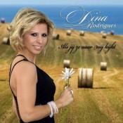 Dina Rodrigues - Als jij zo naar mij kijkt