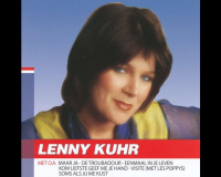 Lenny Kuhr - Hollands glorie 2010
