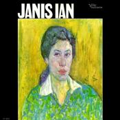 Janis Ian - Janis Ian