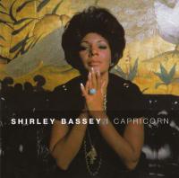 Shirley Bassey - I Capricorn (remastered)