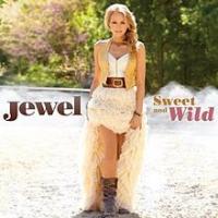 Jewel - Sweet And Wild