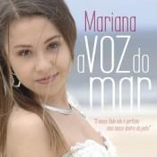 Mariana Oliveira - A voz do mar