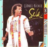 Lionel Richie - Sela