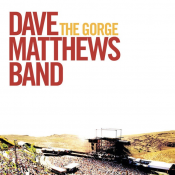 Dave Matthews Band - The Gorge