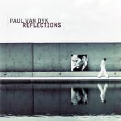 Paul van Dyk - Reflections