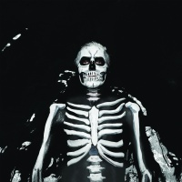 The Maine - Forever Halloween