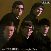 The Zombies - Begin Here