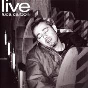 Luca Carboni - Live