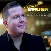 Guus Bauer - Zonder jou kan ik niet leven