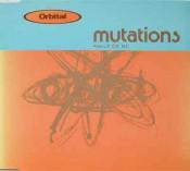 Orbital - Mutations