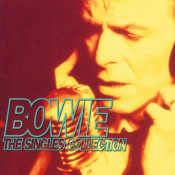 David Bowie - The Singles Collection
