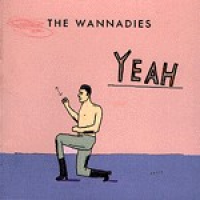 The Wannadies - Yeah (1999)
