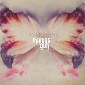 Mamas Gun - Aversions