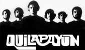 Quilapayún