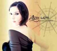 Ana Laíns - Quatro Caminhos