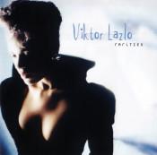 Viktor Lazlo - Rarities