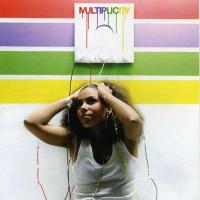 Leki - Multiplicity
