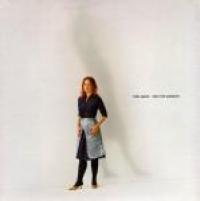 Tori Amos - Past The Mission