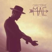 Christophe Maé - L'attrape-rêves