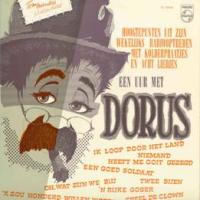 Dorus - Een uur met Dorus