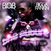 B.o.B. - The Future