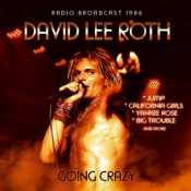David Lee Roth - Going Crazy