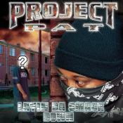 Project Pat - Layin' da Smack Down