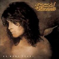 Ozzy Osbourne - No More Tears (Remastered)