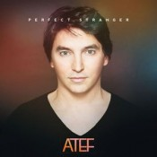 Atef - Perfect Stranger
