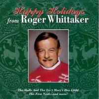 Roger Whittaker - Happy Holidays