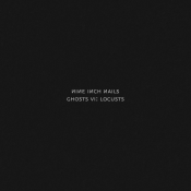 Nine Inch Nails - Ghosts VI