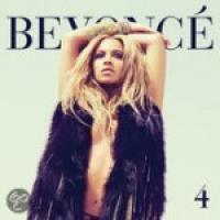 Beyoncé Knowles - 4