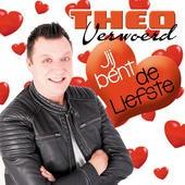 Theo Verwoerd - Jij bent de liefste