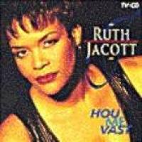 Ruth Jacott - Hou Me Vast