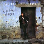 Alice Cooper - A Fistful of Alice
