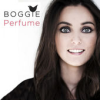 Boggie - Perfume