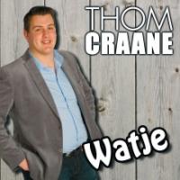 Thom Craane - Watje