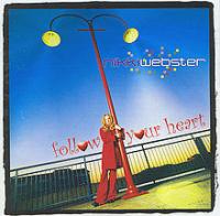 Nikki Webster - Follow Your Heart