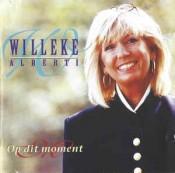 Willeke Alberti - Op Dit Moment