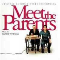 Randy Newman - Meet The Parents