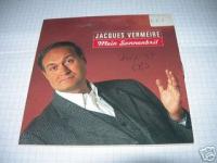 Jacques Vermeire - Mein Sonnenbril