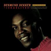 Desmond Dekker - Israelites: Anthology