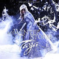 Tarja Turunen - My Winterstorm