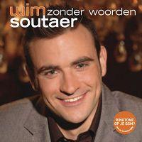 Wim Soutaer - Zonder woorden