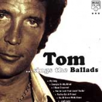 Tom...Sings The Ballads
