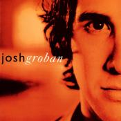 Josh Groban - Closer